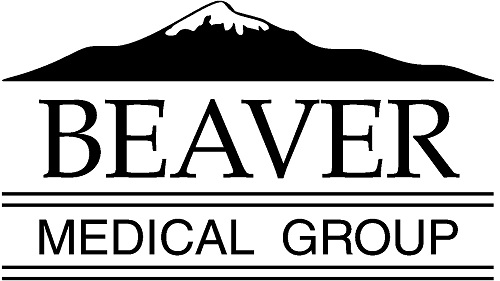 Beaver Medical Group