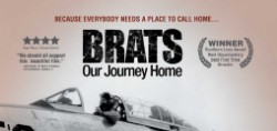Documentary, 'BRATS:  Our Journey Home,' to be shown at CSUSB Jan. 13
