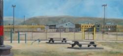 Community Based Art Program Grant
