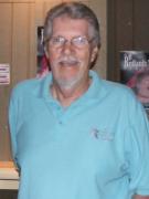 Cliff Cabanilla