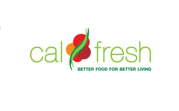 CalFresh - Better Food For Better Living