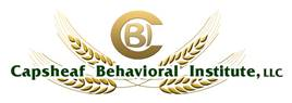 CapSheaf Behavioral Institute, LLC