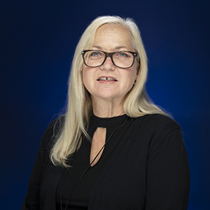 Judi Cruz
