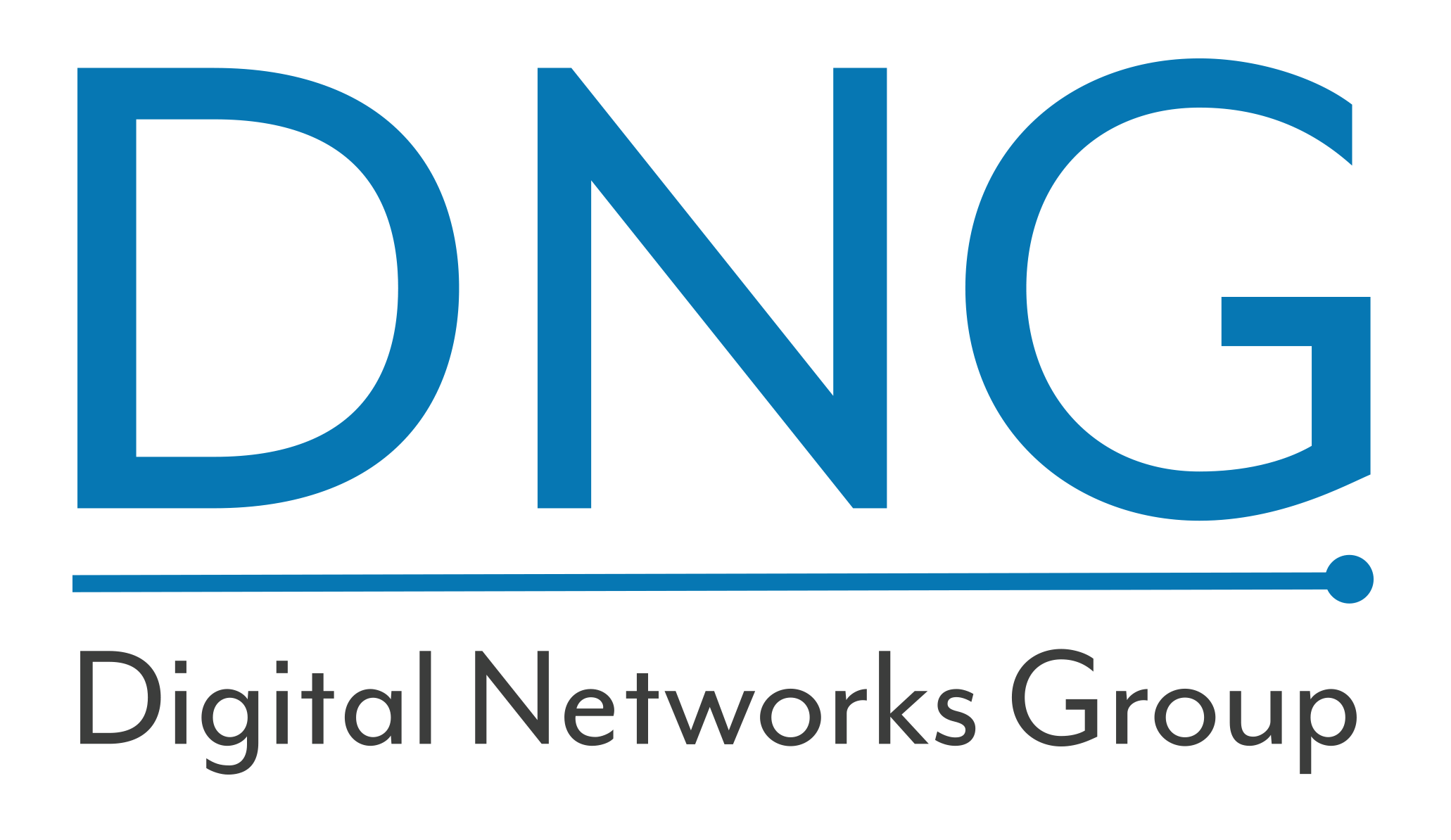 DNG - Digital Networks Group