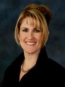 Deborah O Hara
