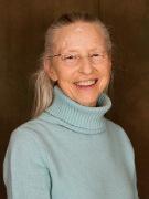 Barbara Doutt