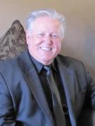 Dr. Ben Eb