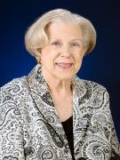 Judith Fettel