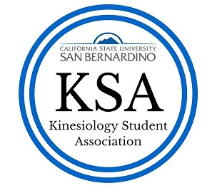Kinesiology Student Association