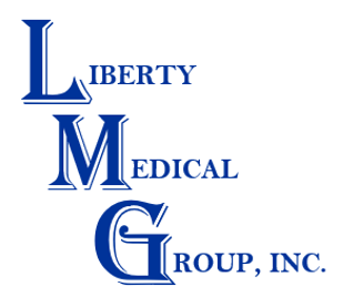 Liberty Medical Group