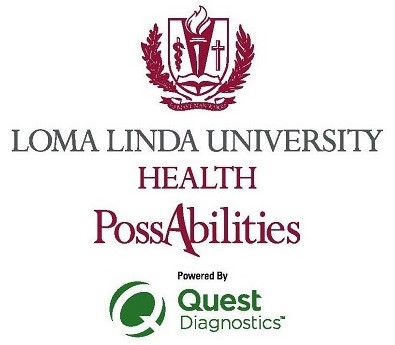 Loma Linda Health PossAbilities