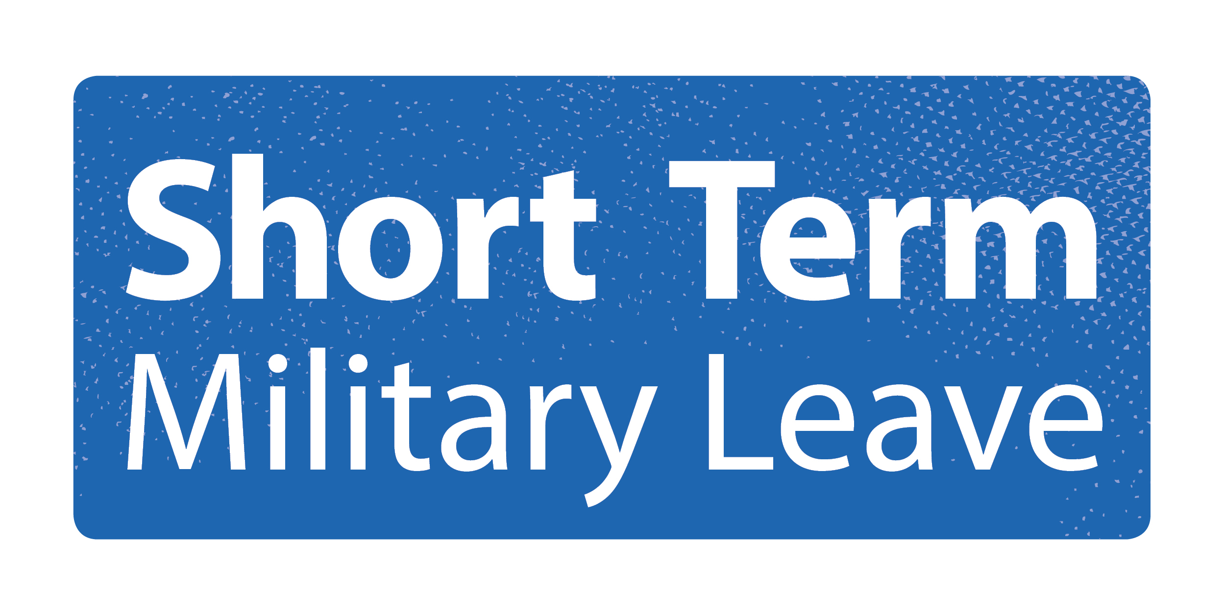 Short Term Military Leave