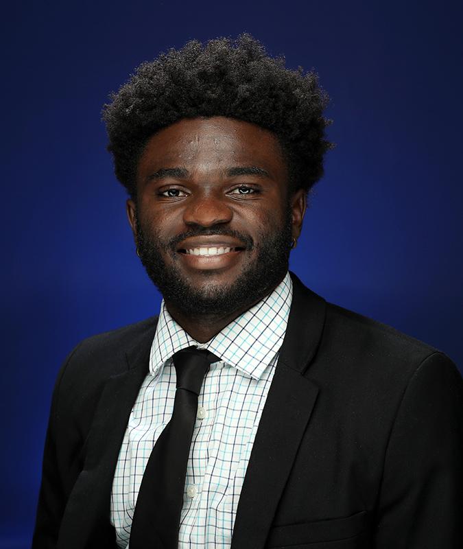 Prince Ogidikpe