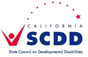SCDD - State Council on Developmental Disabilities