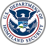 US. Department of Homeland Security