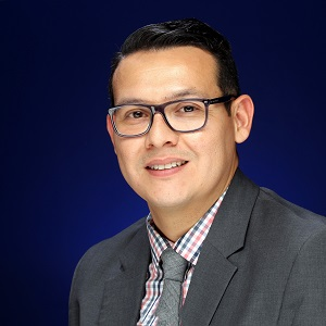 Fernando Villapando