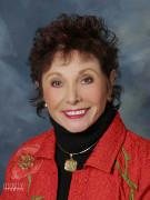 Ellen Weisser