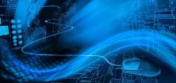 HSI federal grant on enhanced digital media education