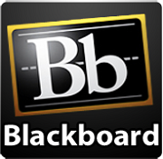 Blackboard Cloud Logo