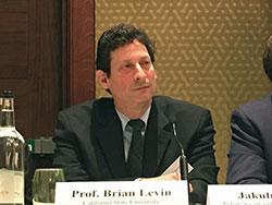 Blevin Conference