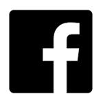Coyote Radio Facebook