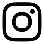 Coyote Radio instagram