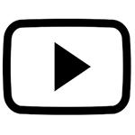 Coyote Radio Youtube