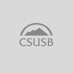 CSUSB Placeholder