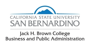 The Jack H. Brown College of Business and Public Administration