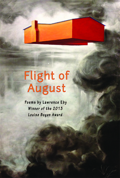 Flight of August