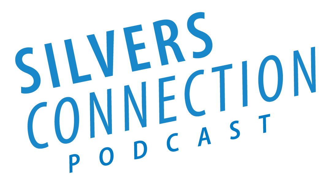 Silvers Connection Podcast