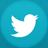 CSUSB Admissions Twitter