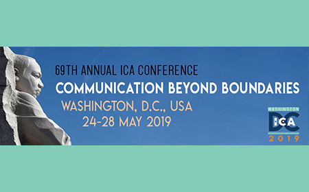 ICA conference
